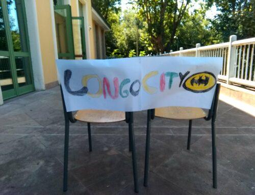 LongoCity